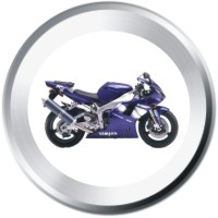 Link to motorcycle parts index
